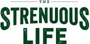 strenuouslife logo